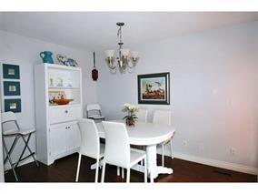 Photo 9: 16 11536 236 Street in Maple Ridge: Cottonwood MR Townhouse for sale : MLS®# V1102932