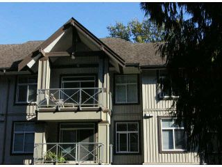 "Photo 3: 401 33328 E BOURQUIN Crescent in Abbotsford: Central Abbotsford Condo for sale in ""NATURES GATE"" : MLS®# F1430501"