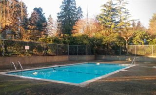 """Photo 17: 1104 2060 BELLWOOD Avenue in Burnaby: Brentwood Park Condo for sale in """"VANTAGE POINT II"""" (Burnaby North)  : MLS®# R2022257"""