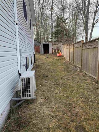 Photo 24: 138 Lumberman Drive in Lower Sackville: 25-Sackville Residential for sale (Halifax-Dartmouth)  : MLS®# 202106165