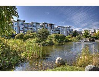 "Photo 9: 114 5700 ANDREWS Road in Richmond: Steveston South Condo for sale in ""RIVER'S REACH"" : MLS®# V810449"