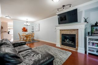 """Photo 7: 18 6238 192 Street in Surrey: Cloverdale BC Townhouse for sale in """"BAKERVIEW TERRACE"""" (Cloverdale)  : MLS®# R2602232"""