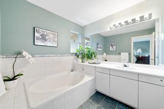 """Photo 27: 198 1140 CASTLE Crescent in Port Coquitlam: Citadel PQ Townhouse for sale in """"THE UPLANDS"""" : MLS®# R2624609"""