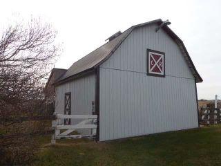 Photo 10: 26101 Twp 490: Rural Leduc County House for sale : MLS®# E4261133