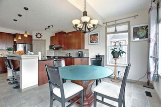 Photo 14: 260 WILLOWMERE Close: Chestermere Detached for sale : MLS®# A1102778