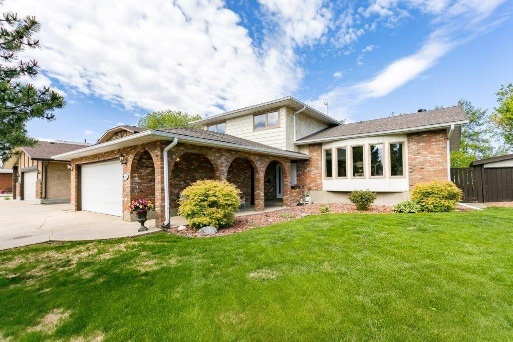 Main Photo: 8114 100 Avenue: Fort Saskatchewan House for sale : MLS®# E4247008