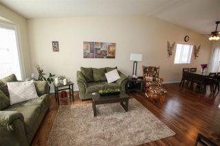 Photo 5: 10113 105 Street: Morinville House Half Duplex for sale : MLS®# E4241165
