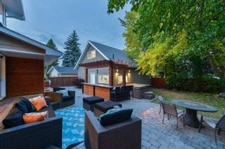 Photo 6: 4043 120 Street in Edmonton: Zone 16 House for sale : MLS®# E4264309