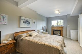 Photo 29: 1152 FRASERVIEW Street in Port Coquitlam: Citadel PQ House for sale : MLS®# R2455695