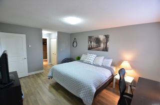 Photo 19: 313 3962 Cedar Hill Rd in : SE Mt Doug Condo for sale (Saanich East)  : MLS®# 858783