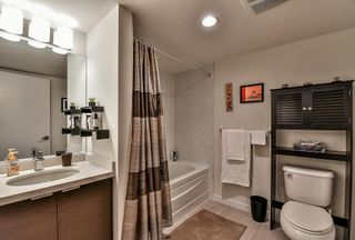 """Photo 13: 307 19201 66A Avenue in Surrey: Clayton Condo for sale in """"One92"""" (Cloverdale)  : MLS®# R2094678"""