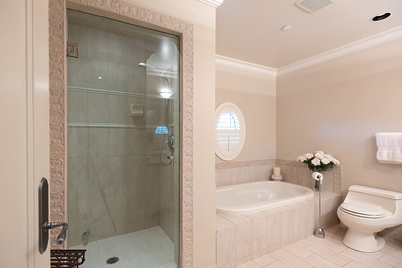 Photo 16: Photos: 3791 W 26TH Avenue in Vancouver: Dunbar House for sale (Vancouver West)  : MLS®# R2571689