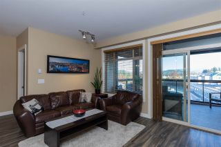"Photo 15: 516 32445 SIMON Avenue in Abbotsford: Central Abbotsford Condo for sale in ""LA GALLERIA"" : MLS®# R2516087"