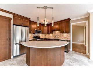 """Photo 9: 15498 91A Street in Surrey: Fleetwood Tynehead House for sale in """"BERKSHIRE PARK area"""" : MLS®# F1435240"""