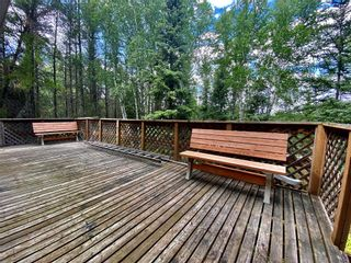 Photo 11: 30 Lot Block 1 Plan 9953 Road in Wallace Lake: R28 Residential for sale : MLS®# 202117139