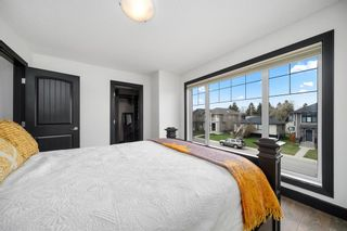 Photo 25: 419 26 Avenue NW in Calgary: Mount Pleasant Semi Detached for sale : MLS®# A1100742