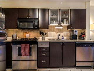 Photo 3: 201 2741 E Hastings Street in Vancouver: Hastings Sunrise Condo for sale (Vancouver East)  : MLS®# R2536598