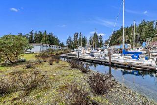 Photo 30: 14 6110 Seabroom Rd in : Sk Billings Spit Row/Townhouse for sale (Sooke)  : MLS®# 857859