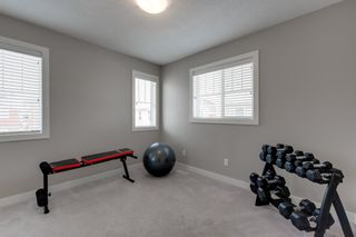 Photo 29: 103 17832 78 Street NW in Edmonton: Zone 28 Townhouse for sale : MLS®# E4230549