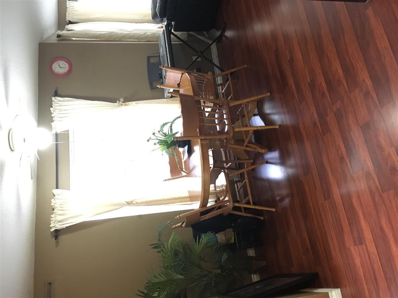 Photo 8: Photos: 106 15150 108TH AVENUE in Surrey: Bolivar Heights Condo for sale (North Surrey)  : MLS®# R2148396