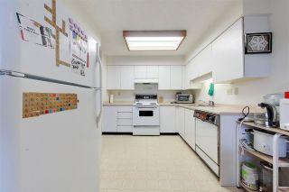 """Photo 9: 603 11910 80 Avenue in Delta: Scottsdale Condo for sale in """"Chancellor Place"""" (N. Delta)  : MLS®# R2587861"""