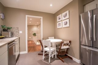 Photo 2: 4264 BOXER Street in Burnaby: South Slope House for sale (Burnaby South)  : MLS®# R2420746