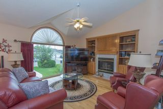 Photo 15: 1115 Milt Ford Lane: Carstairs Detached for sale : MLS®# A1142164