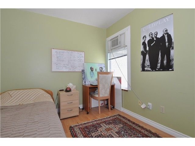 Photo 9: Photos: 1270 Lasalle Place in Coquitlam: Canyon Springs House for sale : MLS®# V1055494
