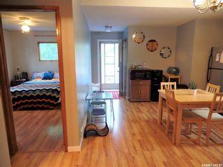 Photo 7: 416 3rd Street in Denzil: Residential for sale : MLS®# SK863022
