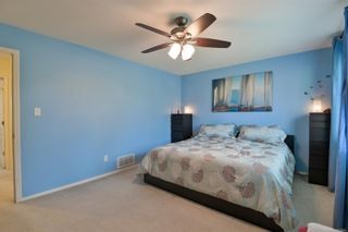 Photo 28: 2765 Bradford Dr in : CR Willow Point House for sale (Campbell River)  : MLS®# 859902