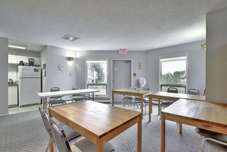 Photo 47: 302 102 Centre Court: Okotoks Apartment for sale : MLS®# A1117894