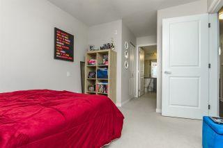 """Photo 13: 210 21009 56 Avenue in Langley: Salmon River Condo for sale in """"Cornerstone"""" : MLS®# R2047130"""