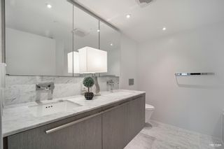 """Photo 13: 2210 1111 RICHARDS Street in Vancouver: Downtown VW Condo for sale in """"8X ON THE PARK"""" (Vancouver West)  : MLS®# R2620685"""