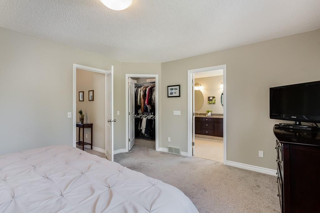 Photo 22: Photos: 115 SIERRA MORENA Circle SW in Calgary: Signal Hill Detached for sale : MLS®# C4299539