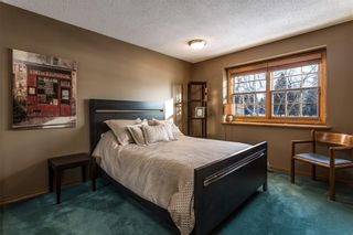 Photo 19: 6747 Leeson Court SW in Calgary: Lakeview Detached for sale : MLS®# A1076183