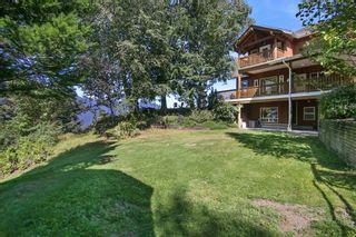 "Photo 18: 43228 HONEYSUCKLE Drive in Chilliwack: Chilliwack Mountain House for sale in ""Chilliwack Mountain Estates"" : MLS®# R2400536"