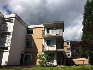 "Photo 19: 306 630 CLARKE Road in Coquitlam: Coquitlam West Condo for sale in ""KING CHARLES COURT"" : MLS®# R2534182"