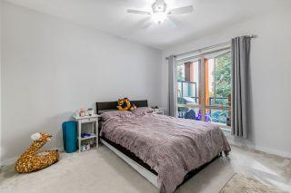 """Photo 12: 219 15918 26 Avenue in Surrey: Grandview Surrey Condo for sale in """"The Morgan"""" (South Surrey White Rock)  : MLS®# R2542876"""