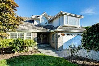 Photo 2: 2255 SICAMOUS Avenue in Coquitlam: Coquitlam East House for sale : MLS®# R2493616