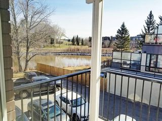 Photo 4: 306 112 23 Avenue SW in Calgary: Mission Apartment for sale : MLS®# C4295626