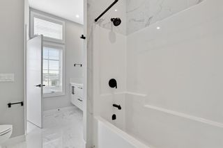 Photo 41: 24 Timberline Way SW in Calgary: Springbank Hill Detached for sale : MLS®# A1120303