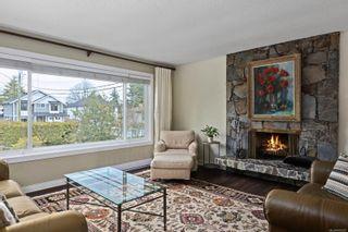 Photo 3: 1635 Kenmore Rd in : SE Gordon Head House for sale (Saanich East)  : MLS®# 872901