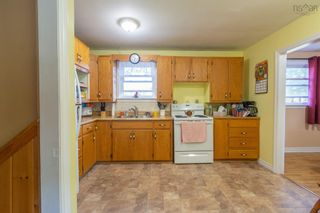 Photo 8: 1182 Hall Road in Millville: 404-Kings County Residential for sale (Annapolis Valley)  : MLS®# 202122271