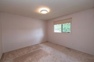 Photo 33:  in Edmonton: Zone 29 House Half Duplex for sale : MLS®# E4253072
