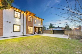Photo 5: 9590 125 Street in Surrey: Queen Mary Park Surrey House for sale : MLS®# R2575169