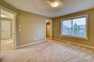 Photo 32: 428 Evergreen Circle SW in Calgary: Evergreen Detached for sale : MLS®# A1124347