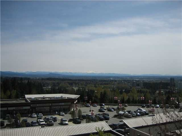 FEATURED LISTING: 311 - 1420 PARKWAY Boulevard Coquitlam