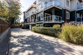 Photo 16: 303 2415 Amherst Ave in : Si Sidney North-East Condo for sale (Sidney)  : MLS®# 874333