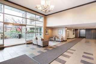 "Photo 6: 505 125 MILROSS Avenue in Vancouver: Downtown VE Condo for sale in ""CREEKSIDE"" (Vancouver East)  : MLS®# R2567212"