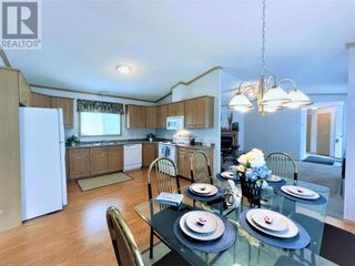 Photo 7: 71, 73509 105 Range in Rural Big Lakes County: Condo for sale : MLS®# A1124743